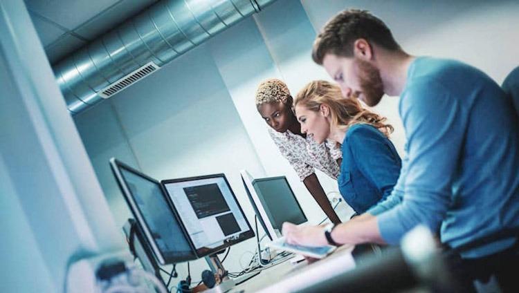 career_network-software-engineer